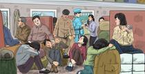 Abuzuri Coreea de Nord