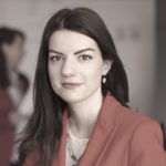 Lorena Ciobanu