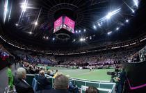 O2 Arena din Praga