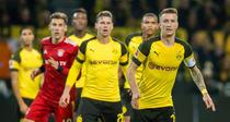 Reus, doua goluri pentru Dortmund
