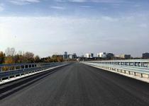 Autostrada spre Pipera