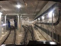 Linii de metrou