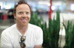 Ryan Smith, CEO Qualtrics