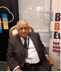 Nicolae Cinteza, seful Supravegherii din BNR, la conferinta de miercuri