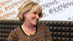 VIDEO-INTERVIU Irina Bossy-Ghica: La Reuters și BBC dacă nu erai englez nu erai promovat. Ca femeie era și mai rău / Presa românească e pe undeva mai liberă decât cea franceză/ În redacția BBC erau securiști infiltrați: Am avut un cod secret cu mama mea: o rețetă de prăjituri anunța venirea securiștilor (PARTEA II)