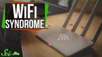 Sindromul WiFi