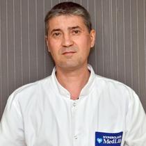 Dr. Radu Marian
