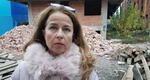 VIDEO Rezistența urbană de pe Șoseaua Giurgiului. Oamenii care s-au bătut 6 ani să dărâme un bloc apărut sub geamul lor / Luminița Șandru: Am ajuns să ne bucurăm de ceva ce ar trebui să fie normalitate