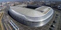 Stade Pierre-Mauroy (Lille)