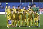 """Liga Națiunilor: Muntenegru vs România 0-1/ Victorie cu gust amar: """"Tricolorii"""", în urna a 4-a la tragerea la sorți pentru preliminariile Euro 2020"""