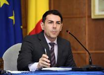 Gheorghe Stan, inspector sef adjunct IJ