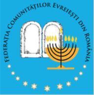 Federatia Comunitatilor Evreiesti