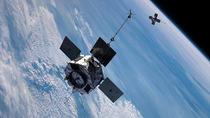 Sateliti de telecomunicatii pentru Armata