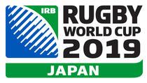Cupa Mondiala de Rugby 2019