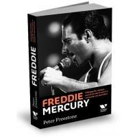 freddie-mercury-o-biografie-intima-scrisa-de-omul-care-l-a-cunoscut-cel-mai-bine