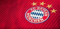 Bayern Munchen stema