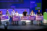 Castigatori Startup Spotlight