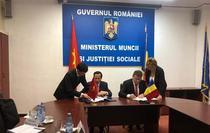 Memorandum Romania-Vietnam