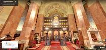 Catedrala Reintregirii de la Alba Iulia