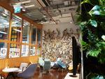 Facebook Centrul de Inginerie din Londra