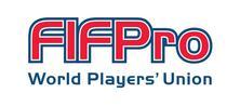Logo FIFPro