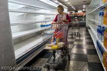 Magazin din Venezuela