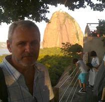 Liviu Dragnea in Brazilia