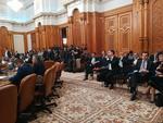 Audierile pentru conducerea ASF din Parlament