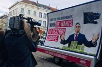 Campanie anti Orban
