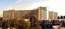 Spitalul Judetean Craiova