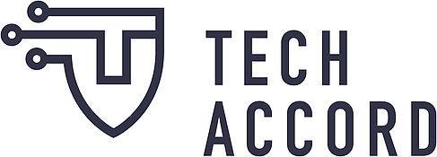 TA-Logo-Navy_0df6d8627c