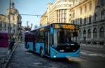 București: Pensionarii, dar și însoțitorii lor, vor avea dreptul să meargă gratuit pe liniile STB