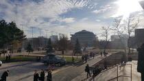 Universitatea Politehnică din Bucureşti