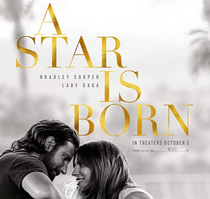 afis A star is born
