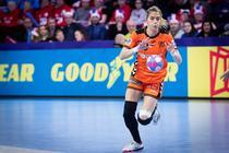 Olanda vs Germania, meciul decisiv pentru calificarea tricolorelor in semifinale