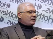 Eduard Dobre