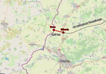 A3 Bors - Biharia, autostrada Transilvania la granita cu Ungaria