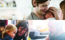 Protectia financiara a familiei