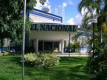Redactia El Nacional