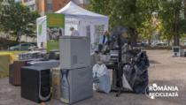 Romania Recicleaza 2018