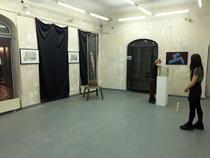 Expoziţie Atelier 35