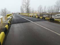Podul de la Milisauti