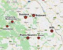 Moldova se Dezvolta