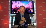 Cioloş, explicaţii în scandalul înfiinţării PLUS: Nu am ştiut cine sunt fondatorii şi nici nu m-a interesat / Acei oameni care au fost la tăiat de porc şi au mâncat şorici cu oameni din serviciile de informaţii promovează manipulări