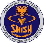 Serviciul de informatii albanez