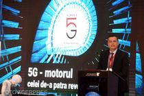 Sorin Grindeanu si strategia 5G