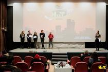 NexT Film Festival 2018