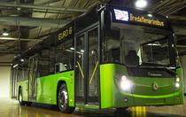 Autobuz Karsan