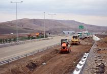 Autostrazile in Romania, misiune grea