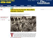 captura The Guardian